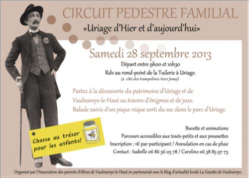 Circuit-pédestre-familial 2013